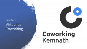 virtuelles-coworking